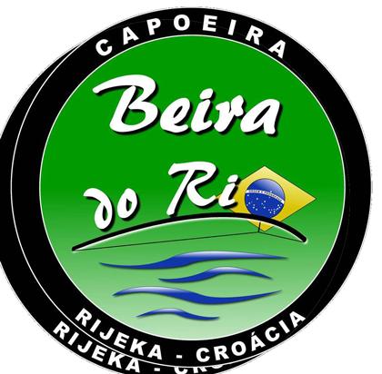 Capoeira Rijeka