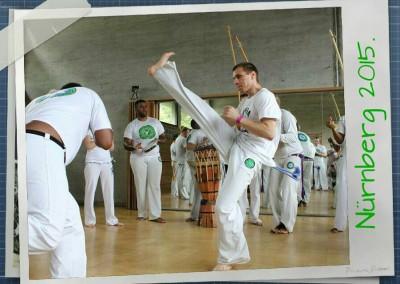 capoeira rijeka beira do rio (11)