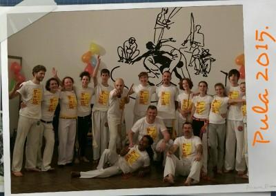capoeira rijeka beira do rio (15)