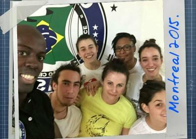 capoeira rijeka beira do rio (2)