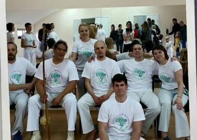 capoeira rijeka beira do rio (27)