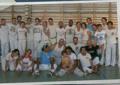capoeira rijeka beira do rio (30)