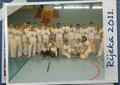 capoeira rijeka beira do rio (32)