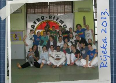capoeira rijeka beira do rio (34)