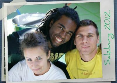 capoeira rijeka beira do rio (38)