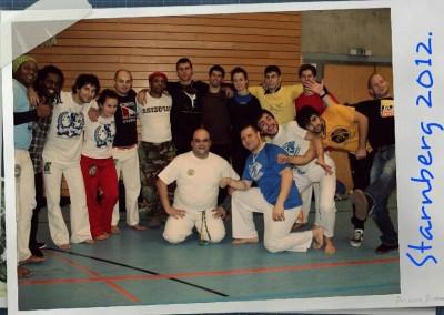 capoeira rijeka beira do rio (41)