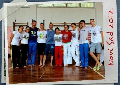 capoeira rijeka beira do rio (42)
