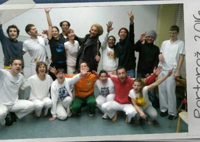 capoeira rijeka beira do rio (44)