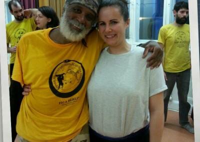 capoeira-rijeka-beira-do-rio-48
