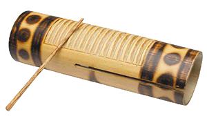 reco-reco strugalica instrumenti capoeire